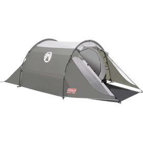 Coleman Coastline 3 Compact Telt